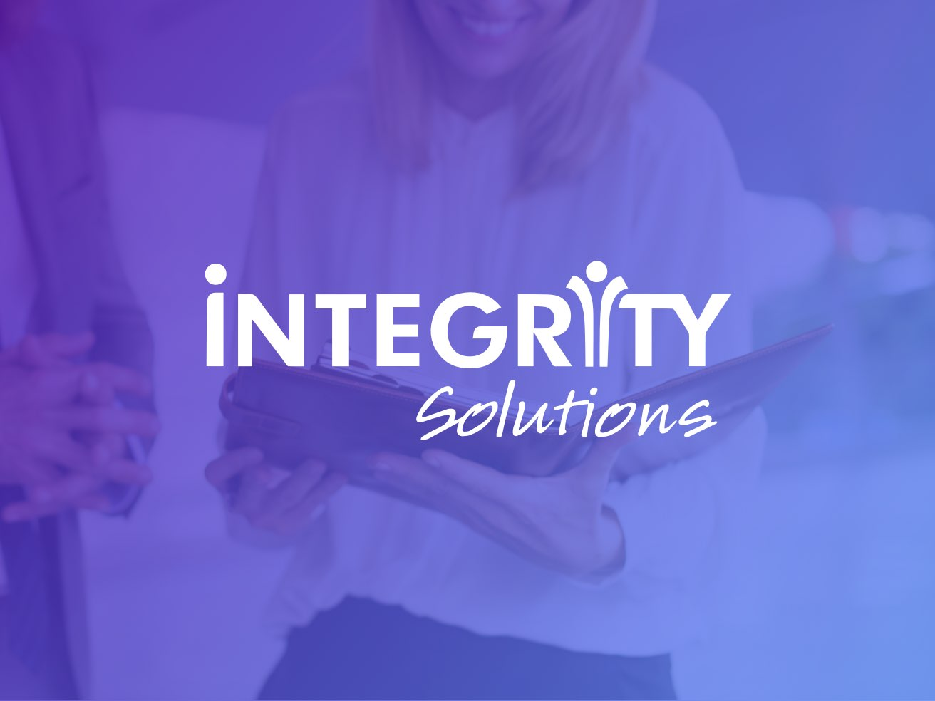 Integrity Coaching®
